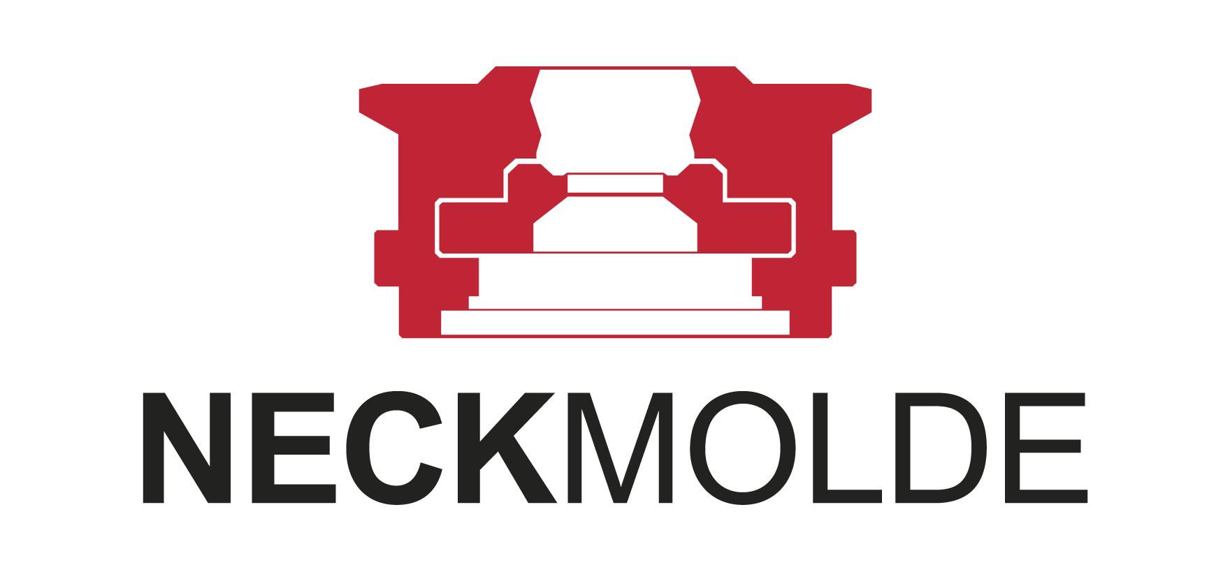 Neckmolde Logo